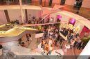 FTV Nightclub - Palais Coburg - Sa 28.06.2008 - 37