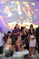 FTV Nightclub - Palais Coburg - Sa 28.06.2008 - 42