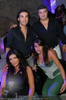 FTV Nightclub - Palais Coburg - Sa 28.06.2008 - 43