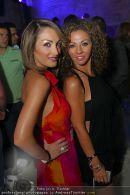 FTV Nightclub - Palais Coburg - Sa 28.06.2008 - 44