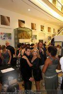 FTV Nightclub - Palais Coburg - Sa 28.06.2008 - 45