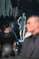 FTV Nightclub - Palais Coburg - Sa 28.06.2008 - 57