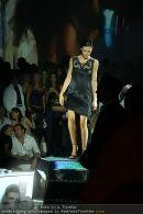 FTV Nightclub - Palais Coburg - Sa 28.06.2008 - 59