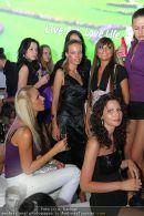 FTV Nightclub - Palais Coburg - Sa 28.06.2008 - 6