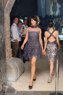 FTV Nightclub - Palais Coburg - Sa 28.06.2008 - 60