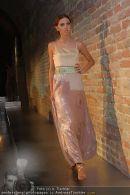 FTV Nightclub - Palais Coburg - Sa 28.06.2008 - 65