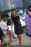 FTV Nightclub - Palais Coburg - Sa 28.06.2008 - 70