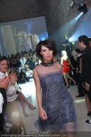 FTV Nightclub - Palais Coburg - Sa 28.06.2008 - 71