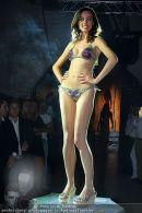 FTV Nightclub - Palais Coburg - Sa 28.06.2008 - 74