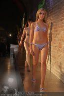 FTV Nightclub - Palais Coburg - Sa 28.06.2008 - 84