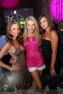 FTV Nightclub - Palais Coburg - Sa 28.06.2008 - 9