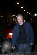 DFB Feier - Supperclub - So 29.06.2008 - 1
