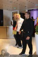 DFB Feier - Supperclub - So 29.06.2008 - 15