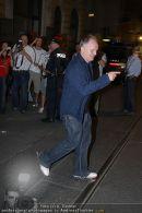 DFB Feier - Supperclub - So 29.06.2008 - 19