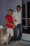 DFB Feier - Supperclub - So 29.06.2008 - 22