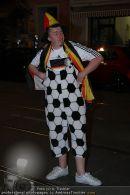 DFB Feier - Supperclub - So 29.06.2008 - 25