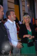 DFB Feier - Supperclub - So 29.06.2008 - 28