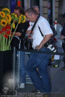 DFB Feier - Supperclub - So 29.06.2008 - 32