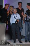 DFB Feier - Supperclub - So 29.06.2008 - 33