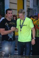DFB Feier - Supperclub - So 29.06.2008 - 38