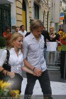 DFB Feier - Supperclub - So 29.06.2008 - 46