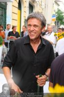 DFB Feier - Supperclub - So 29.06.2008 - 51