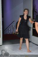 DFB Feier - Supperclub - So 29.06.2008 - 60