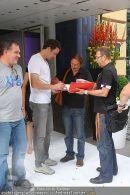DFB Feier - Supperclub - So 29.06.2008 - 61