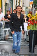 DFB Feier - Supperclub - So 29.06.2008 - 8