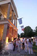 Mardi Gras - Institut Francais - Di 01.07.2008 - 18