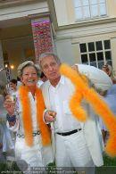 Mardi Gras - Institut Francais - Di 01.07.2008 - 33