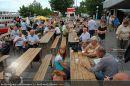 Prominadenfest - Handelskai - Fr 04.07.2008 - 3