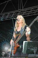 Prominadenfest - Handelskai - Fr 04.07.2008 - 8