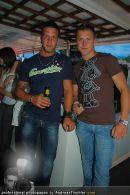 Love Boat - Admiral Thegetthoff - Sa 05.07.2008 - 14