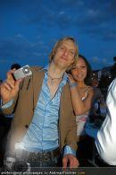 Love Boat - Admiral Thegetthoff - Sa 05.07.2008 - 27