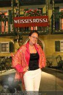 Premiere - Mörbisch - Do 10.07.2008 - 134