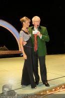 Premiere - Mörbisch - Do 10.07.2008 - 149