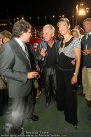 Premiere - Mörbisch - Do 10.07.2008 - 150