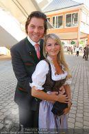 Premiere - Mörbisch - Do 10.07.2008 - 44