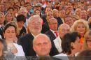 Premiere - Mörbisch - Do 10.07.2008 - 95