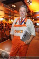Obi Heimwerker - Summerstage - Sa 12.07.2008 - 14