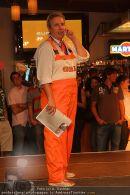 Obi Heimwerker - Summerstage - Sa 12.07.2008 - 18