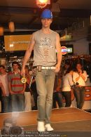 Obi Heimwerker - Summerstage - Sa 12.07.2008 - 19