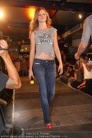 Obi Heimwerker - Summerstage - Sa 12.07.2008 - 24