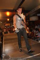 Obi Heimwerker - Summerstage - Sa 12.07.2008 - 25