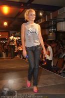 Obi Heimwerker - Summerstage - Sa 12.07.2008 - 26
