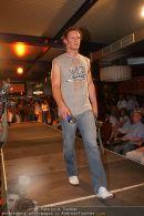 Obi Heimwerker - Summerstage - Sa 12.07.2008 - 27