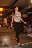 Obi Heimwerker - Summerstage - Sa 12.07.2008 - 28