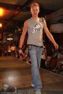 Obi Heimwerker - Summerstage - Sa 12.07.2008 - 29