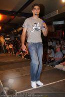 Obi Heimwerker - Summerstage - Sa 12.07.2008 - 31